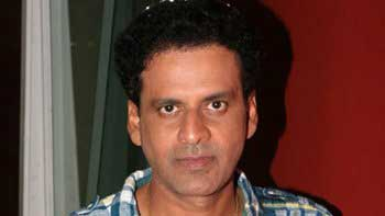 Manoj Bajpai to star in Hindi version of \'Traffic\'