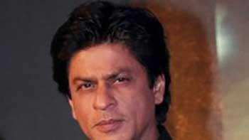 Mohan Raman showers praises on SRK