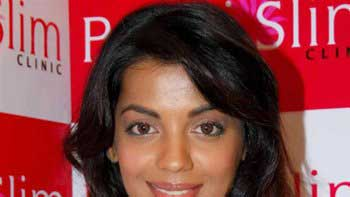 Mugdha Godse to essay an obsessive lover in \'Bezubaan Ishq\'