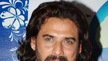 Mukul Dev to essay an antagonist in 'Mental'