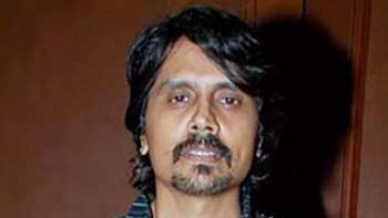 Nagesh Kukunoor is looking forward to make an action movie