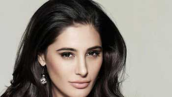 Nargis Fakhri is back with the bang!