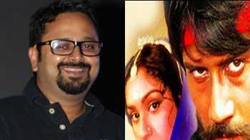 Nikhil Advani to direct \'Hero\' remake