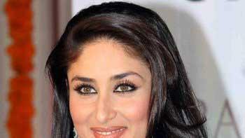 Kareena Kapoor is now Kareena Kapoor Khan officially!