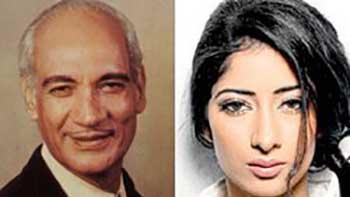 O. P. Nayyar\'s grand-daughter to act in \'Bang Bang Bangkok\'