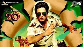 \'Phata Poster Nikhla Hero\' failed to entertain viewers