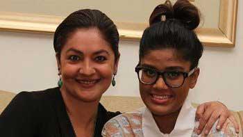 Pooja Bhatt ropes in Maldivian singer Unoosha to sing in \'Jism - 3\'