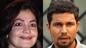 Pooja Bhatt ropes in Randeep Hooda for her next