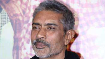 Prakash Jha in cameo role in his next, \'Satyagraha\'