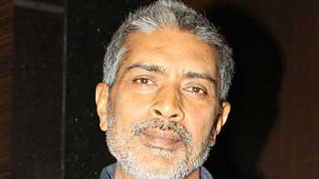 Prakash Jha to create a prequel to \'Gangaajal\'
