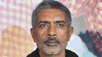 Prakash Jha to make film on Asaram Bapu?