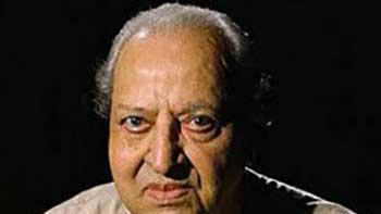 Pran to receive Dadasaheb Phalke Award