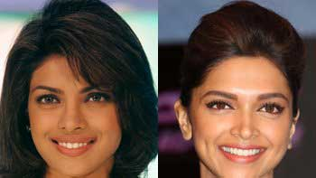 Priyanka Chopra, Deepika Padukone to feature on \'Koffee With Karan\'