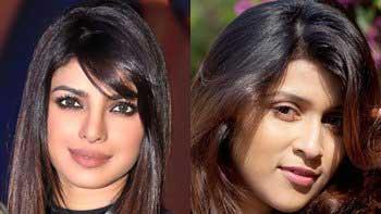 Priyanka Chopra\'s cousin Barbie Handa to debut in Bollywood