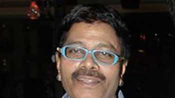 Producer Sudhakar Bokade expired