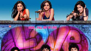 \'Pyaar Ka Panchnama\' sequel to start rolling in May
