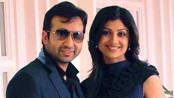 Raj Kundra to fast on Karva Chauth for Shilpa Shetty