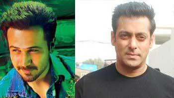 \'Raja Natwarlal\' trailer to unleash with Salman Khan\'s \'Kick\'