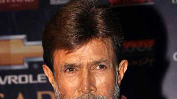 Rajesh Khanna\'s statue to be unleashed in Mumbai