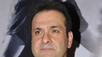 Rajiv Kapoor to direct a movie again