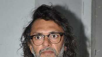Rakeysh Omprakash Mehra re-edits \'Aks\' for DVD release
