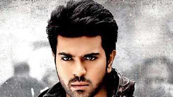 Ram Charan Teja turns singer for Telugu version of \'Zanjeer\'
