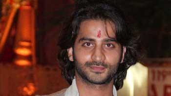 Ram Gopal Varma\'s new discovery, Punit Singh Ratn in \'Satya 2\'