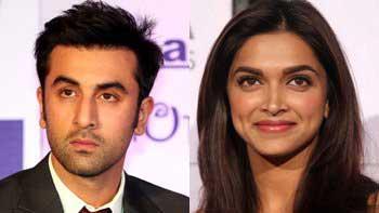 Ranbir Kapoor, Deepika Padukone to star in Imtiaz Ali\'s next