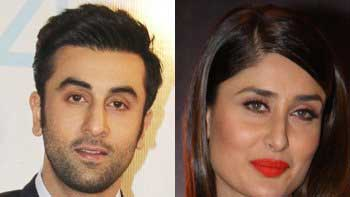 Ranbir Kapoor, Kareena Kapoor to share the screen in 'Koffee With Karan'