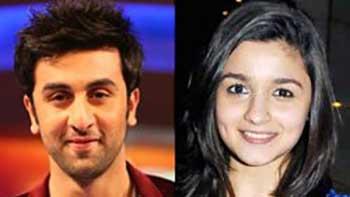 Ranbir Kapoor may romance Alia in Imtiaz Ali's next