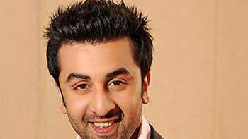 Ranbir Kapoor\'s \'Jagga Jasoos\' to hit the screens on May 29, 2015
