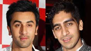 Ranbir Kapoor to be a superhero in Ayan Mukherjee\'s next?