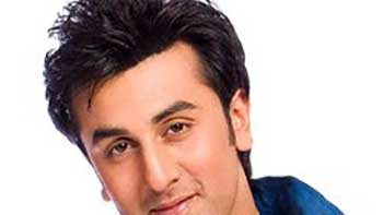 Ranbir Kapoor to don a detective's hat