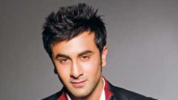 Ranbir Kapoor to feature in B R Film\'s next