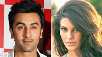 Ranbir Kapoor to romance Jacqueline Fernandez