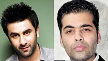 Ranbir Kapoor to star in Karan Johar\'s next movie