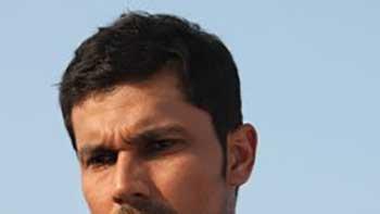 Randeep to feature as Charles Sobhraj