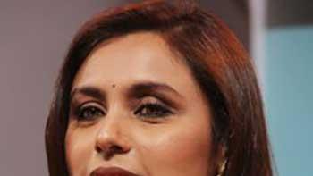 Rani's bold venture with YRF