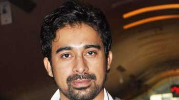 Rannvijay Singh\'s brother to star in Abbas Tyrewala\'s next
