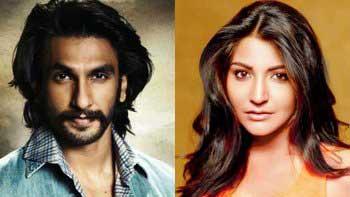 Ranveer Singh, Anushka Sharma to star in Zoya Akhtar\'s next