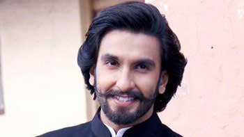 Ranveer Singh to go bald for \'Bajirao Mastani\'?