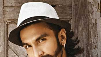 Ranveer Singh to star in \'Shuddhi\'