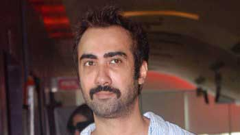 Ranvir Shorey to feature in \'Happy Ending\'