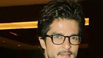 Raqesh Vashisth to star in 'Gippi'