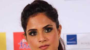 Richa Chadda to don Parveen Babi\'s look in next
