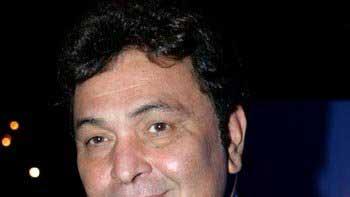 Rishi Kapoor to foray into Tamil and Punjabi movies?