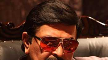 Rishi Kapoor to play Dawood in 'D-Day'