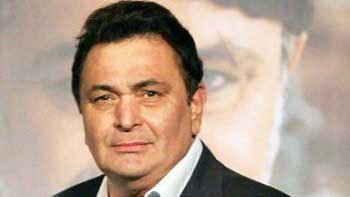 Rishi Kapoor to receive Deenanath Mangeshkar Award