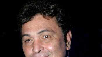 Rishi Kapoor to shake a leg in \'Kaanchi\'
