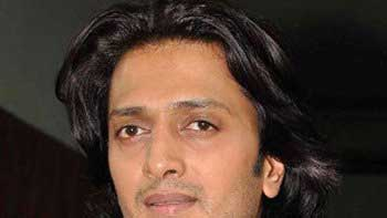 Riteish Deshmukh\'s \'Lai Bhari\' to be made out of eight crore budget